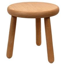 three-legged-stool